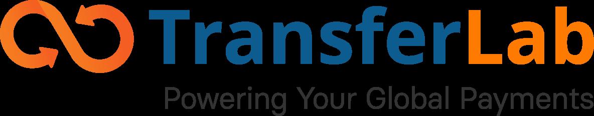 Transfer Lab Logo